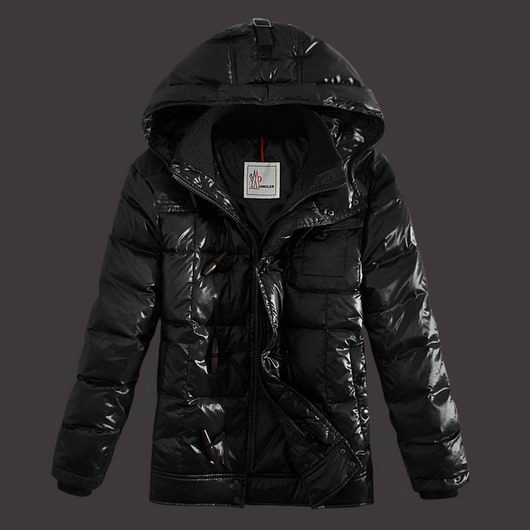 Moncler Down Jacket 2017 Mens ID:20171029079