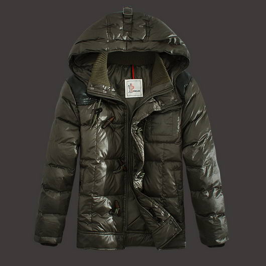 Moncler Down Jacket 2017 Mens ID:20171029080