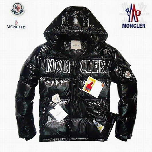 Moncler Down Jacket 2017 Mens ID:20171029083
