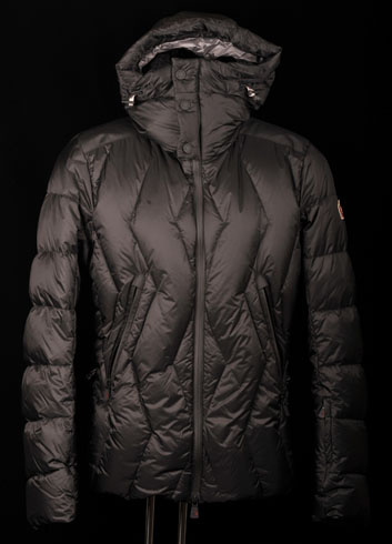 Moncler Down Jacket 2017 Mens ID:20171029085