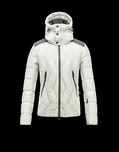 Moncler Down Jacket 2017 Mens ID:20171029086