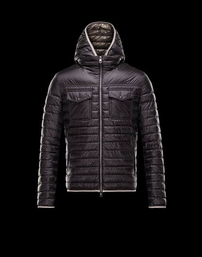 Moncler Down Jacket 2017 Mens ID:20171029088