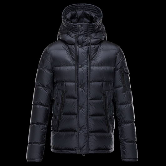 Moncler Down Jacket 2017 Mens ID:20171029089