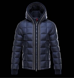 Moncler Down Jacket 2017 Mens ID:20171029091