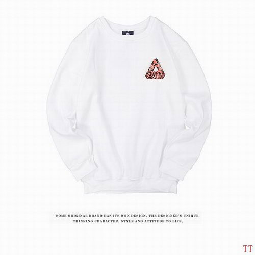 Palace Sweat Unisex ID:2017111601