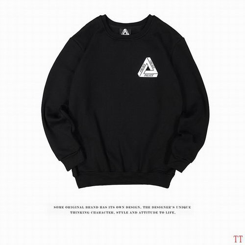Palace Sweat Unisex ID:2017111610