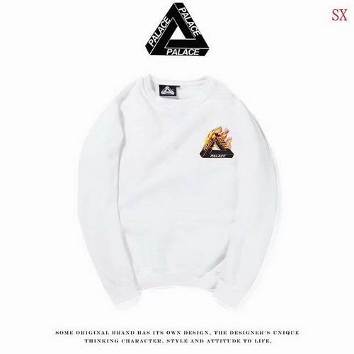 Palace Sweat Unisex ID:2017111616