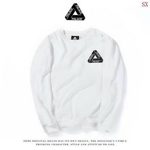 Palace Sweat Unisex ID:2017111619