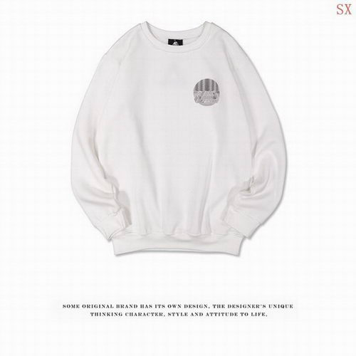 Palace Sweat Unisex ID:2017111621