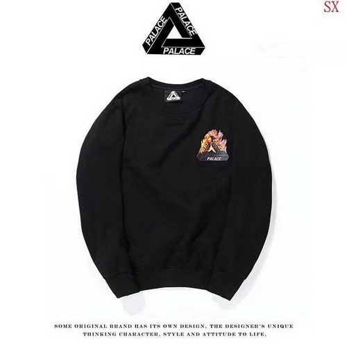 Palace Sweat Unisex ID:2017111606