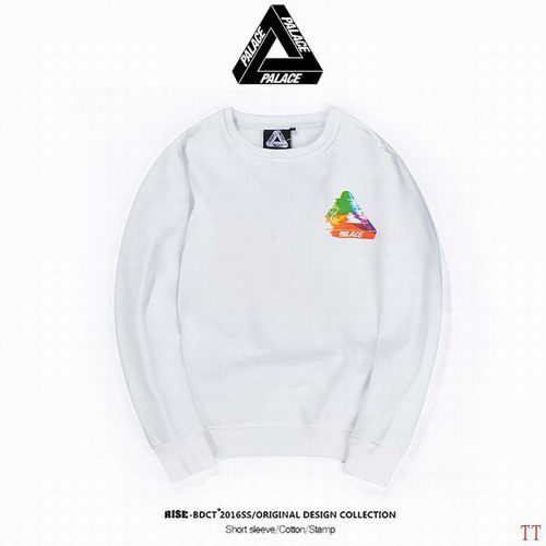 Palace Sweat Unisex ID:2017111607