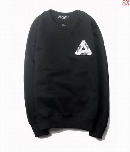 Palace Sweat Unisex ID:2017111608
