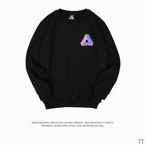 Palace Sweat Unisex ID:2017111609