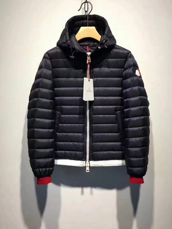 Moncler Jacket Mens ID:2017122171