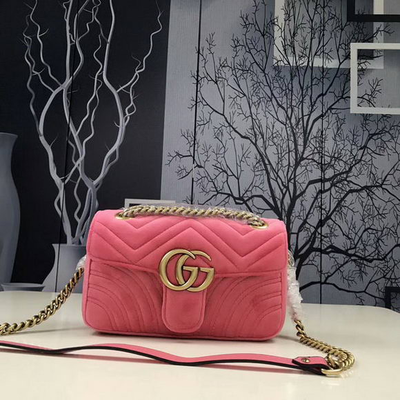 Gucci Bag ID:2018013011