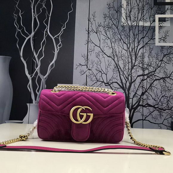 Gucci Bag ID:2018013012