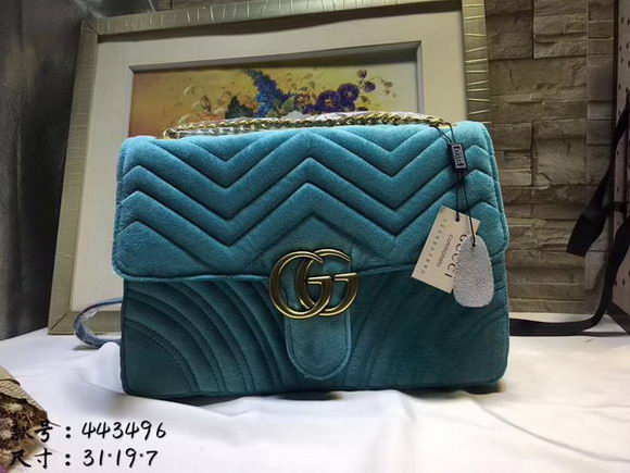 Gucci Bag ID:2018013018