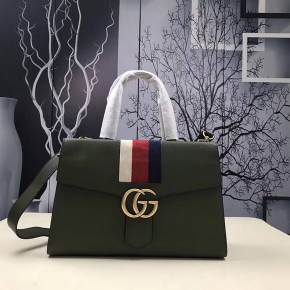 Gucci Bag ID:2018013020