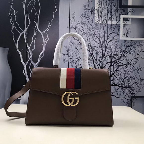 Gucci Bag ID:2018013021