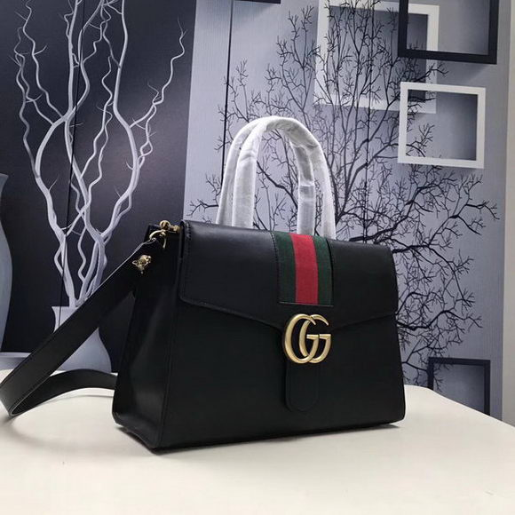 Gucci Bag ID:2018013022