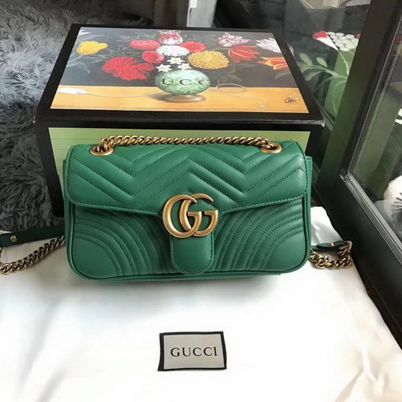 Gucci Bag ID:2018013025