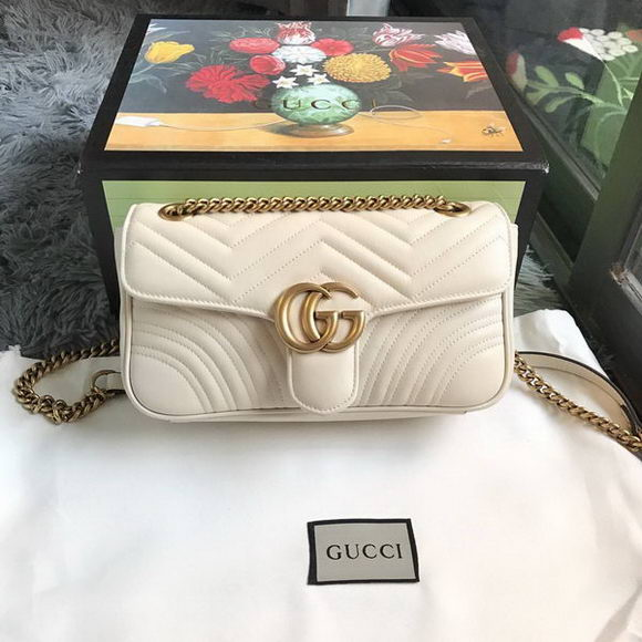 Gucci Bag ID:2018013027