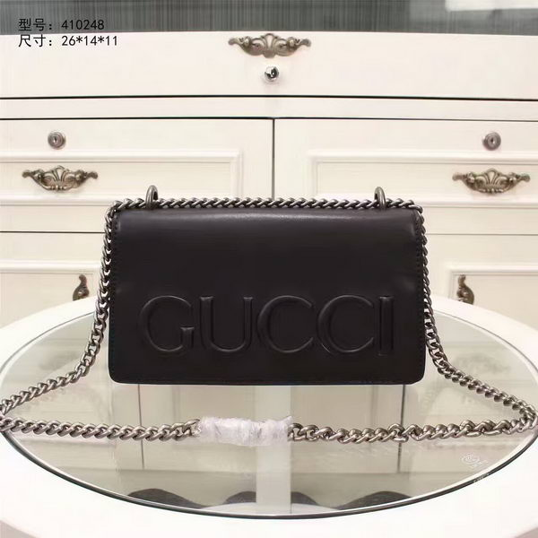 Gucci Bag ID:2018013003