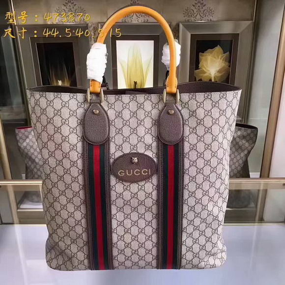 Gucci Bag ID:2018013006