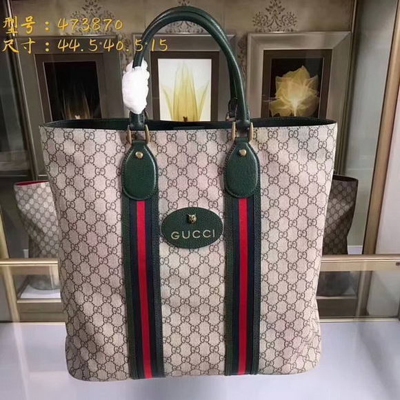 Gucci Bag ID:2018013007