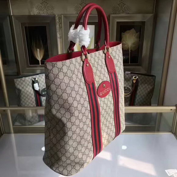 Gucci Bag ID:2018013008