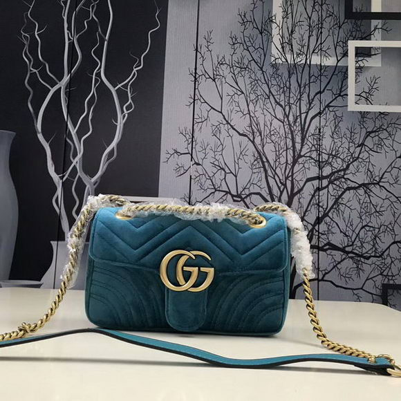 Gucci Bag ID:2018013009