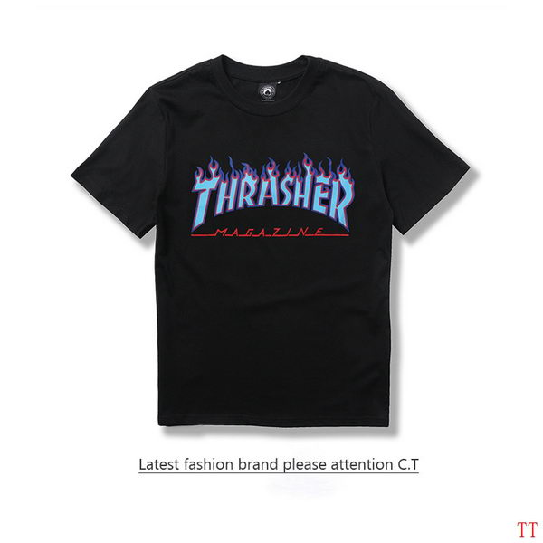 Thrasher T-Shirt Mens ID:2018022819