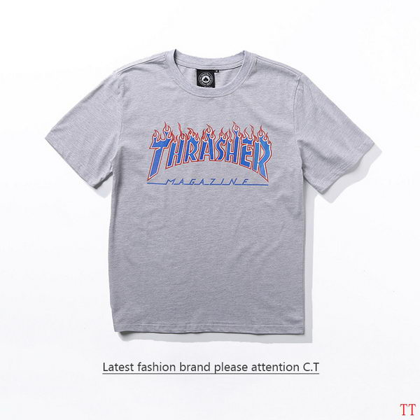 Thrasher T-Shirt Mens ID:2018022823