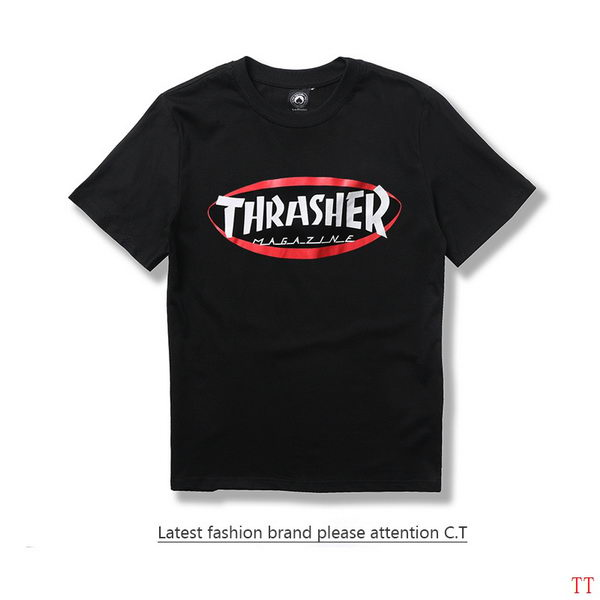 Thrasher T-Shirt Mens ID:2018022825