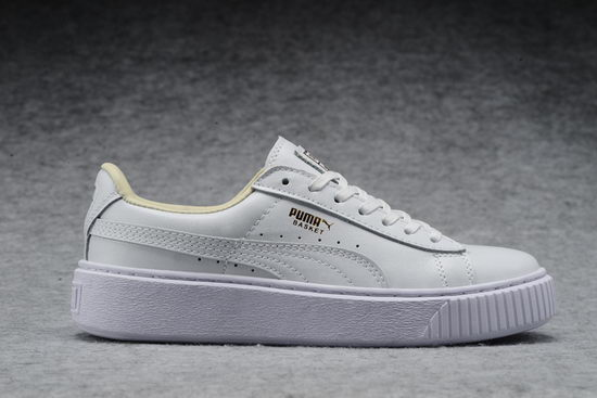Puma Shoes Womens ID:2018032241