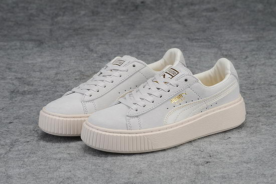 Puma Shoes Womens ID:2018032269