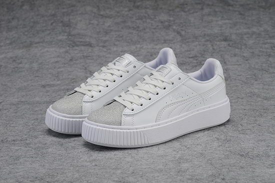 Puma Shoes Womens ID:2018032275