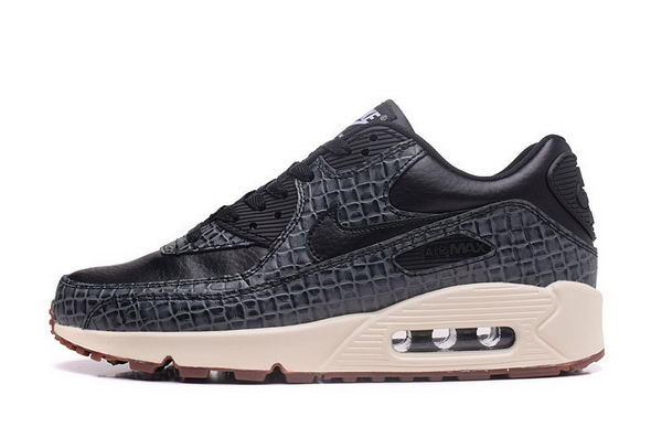 Nike Air Max 90 Mens ID:20180413119