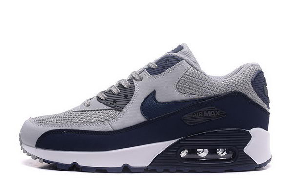 Nike Air Max 90 Mens ID:20180413121