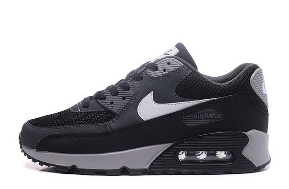 Nike Air Max 90 Mens ID:20180413122