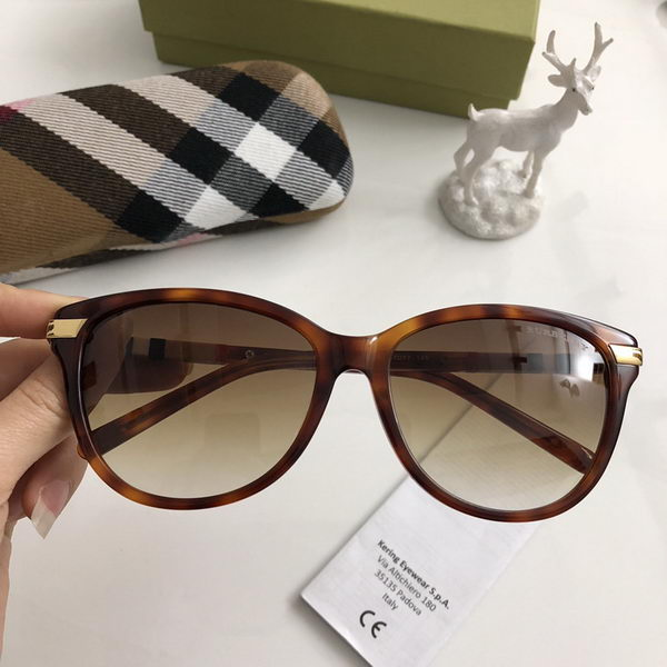 Burberry Sunglasses ID:20180507155