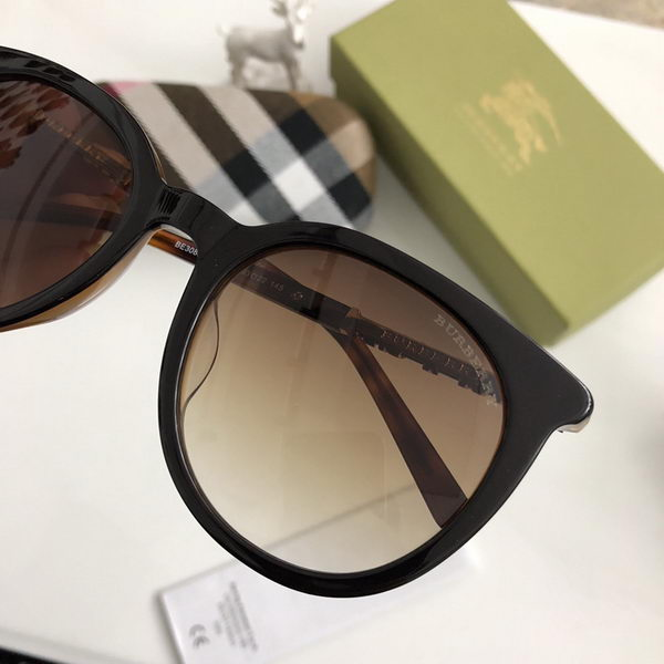 Burberry Sunglasses ID:20180507157