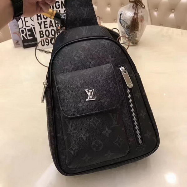 Louis Vuitton Bum Bag ID:20180902031