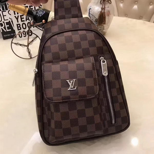 Louis Vuitton Bum Bag ID:20180902033
