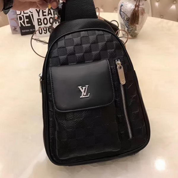 Louis Vuitton Bum Bag ID:20180902034