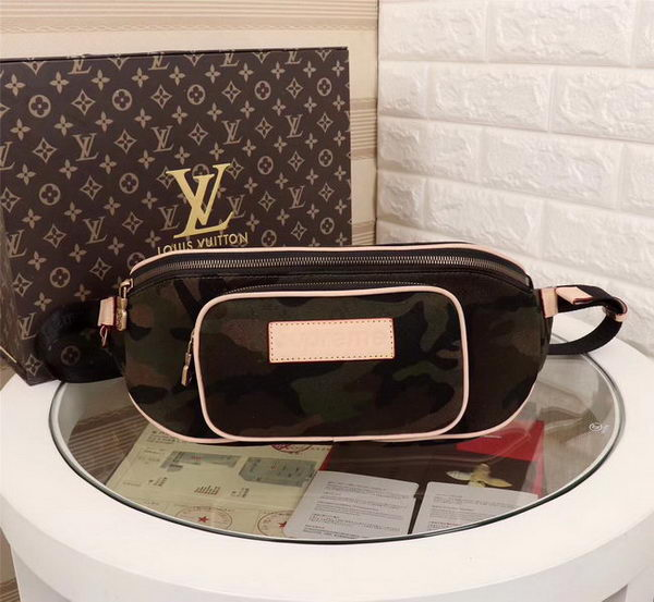 Louis Vuitton Bum Bag ID:20180902037