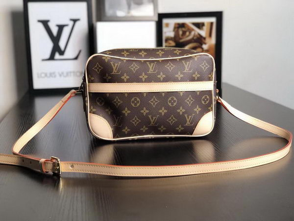 Louis Vuitton Bum Bag ID:20180902047