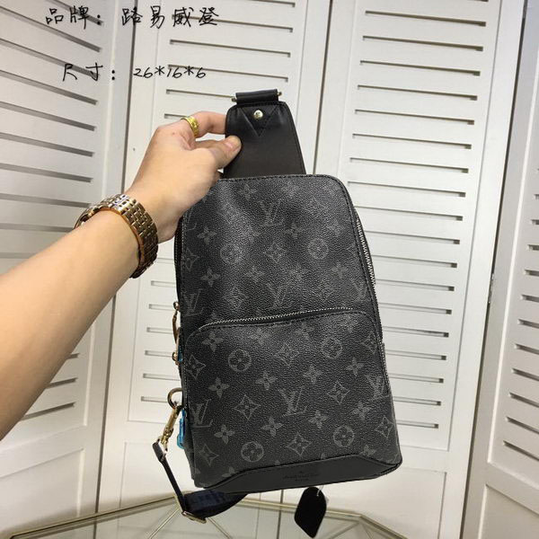 Louis Vuitton Bum Bag ID:20180902019