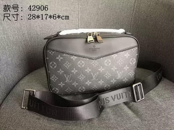 Louis Vuitton Bum Bag ID:20180902025