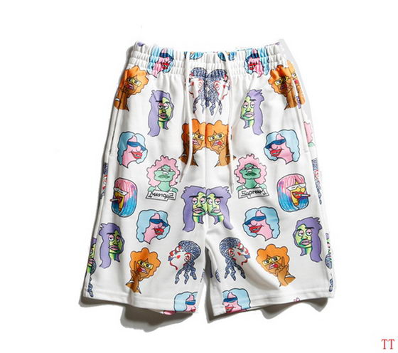Supreme Beach Shorts Mens ID:20190223262
